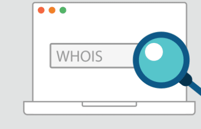 whois 먹튀검증